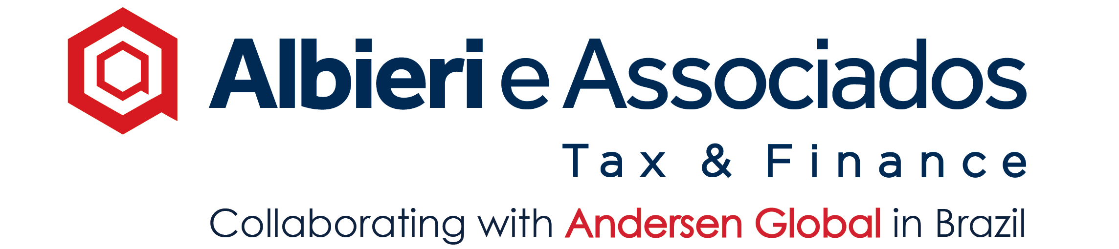Albieri e Associados – Tax & Finance